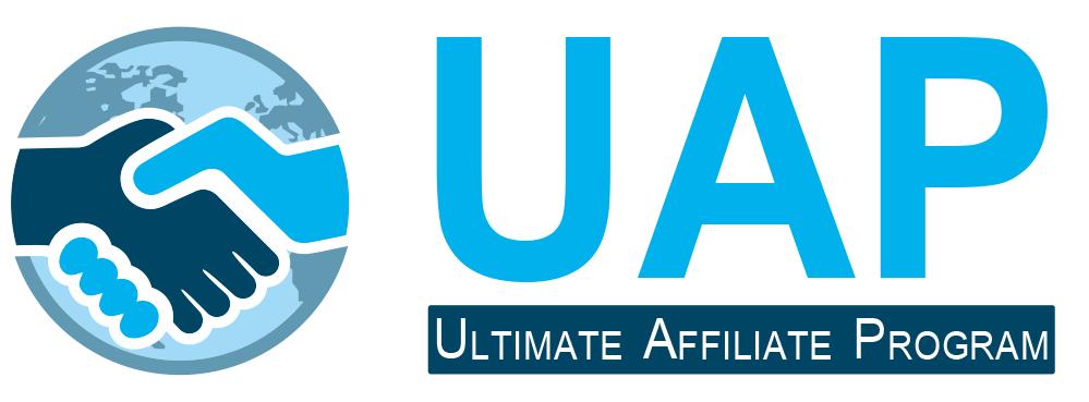 logo_uap_ok