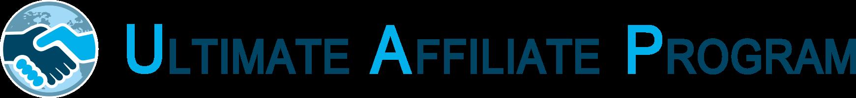 logo_uap_horizontal_ok